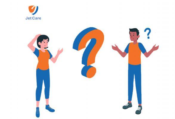 phân biệt bảo hiểm bắt buộc và bảo hiểm tự nguyện