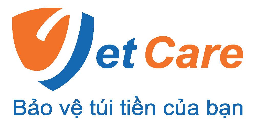 JetCare