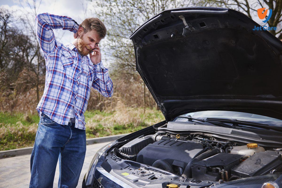 Bảo hiểm vật chất xe ôtô